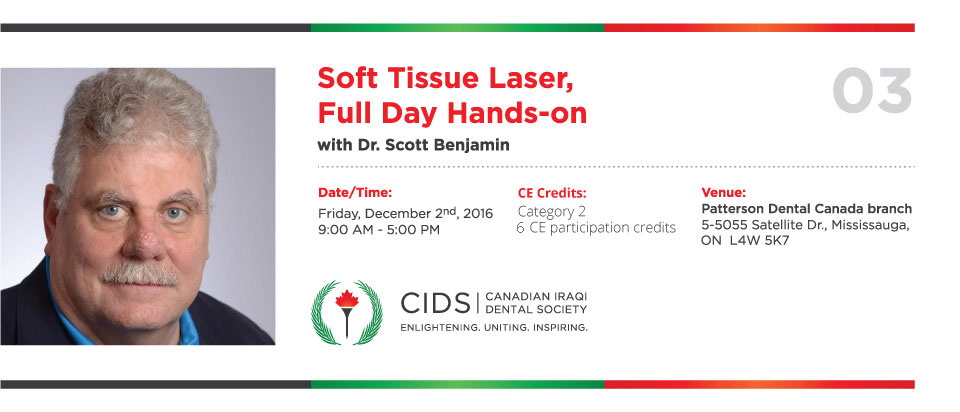 All Diode Lasers Hands On Laser Training Cids